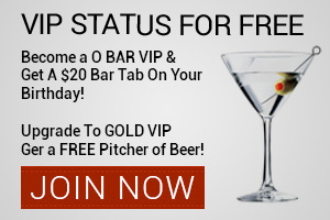 VIP Status for FREE