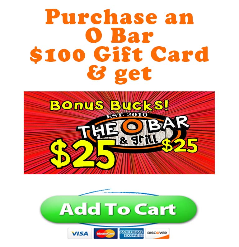 obar-100-gift-card-live-basic-offer