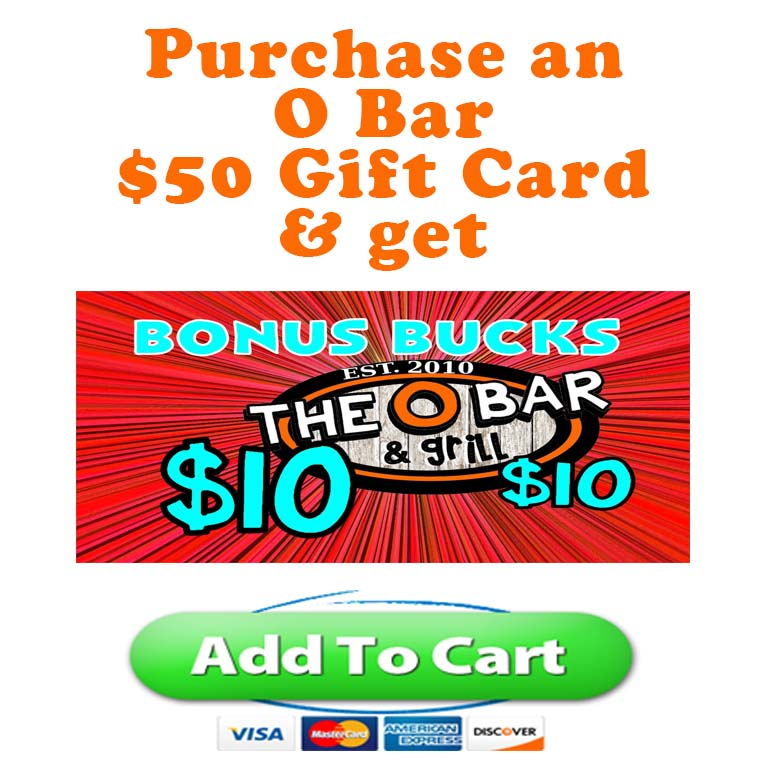 obar-50-gift-card-live-basic-offer